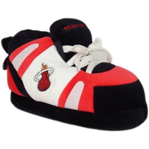 Comfy Feet Miami Heat 01 Red/White/Black