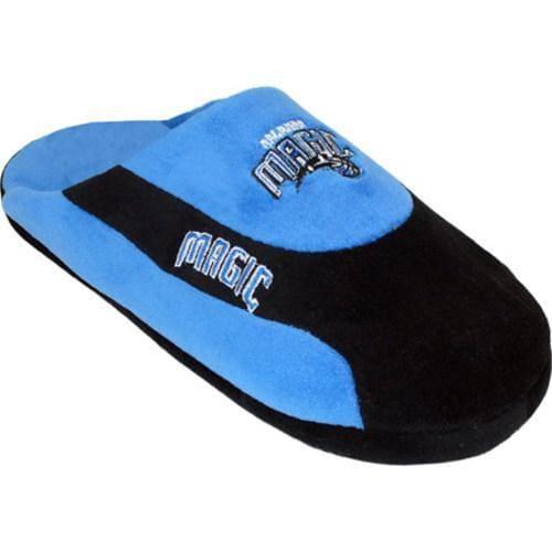 Comfy Feet Orlando Magic 07 Blue/Black