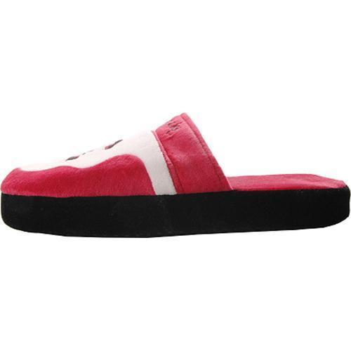 Comfy Feet South Carolina Gamecocks 02 Pink/White/Black - Thumbnail 2