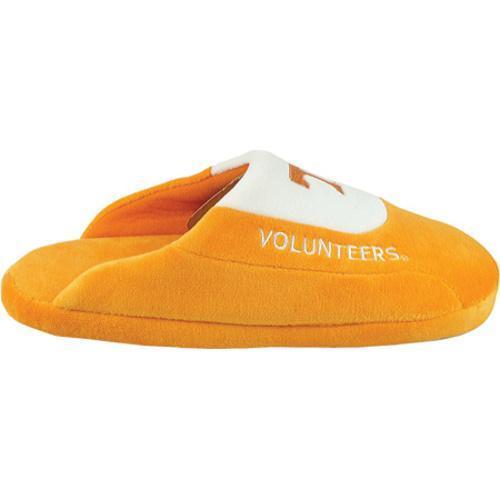 Comfy Feet Tennessee Volunteers 07 Orange/White