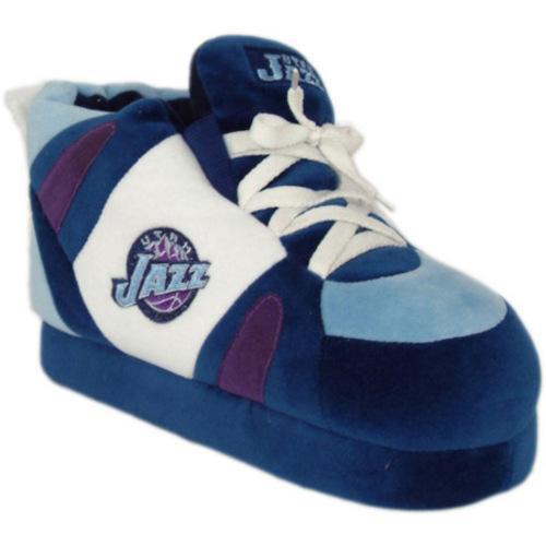 Comfy Feet Utah Jazz 01 Blue/White/Purple