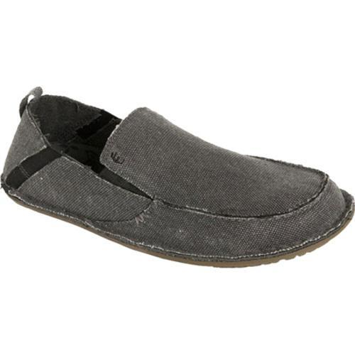 Men's Crevo Marley Charcoal