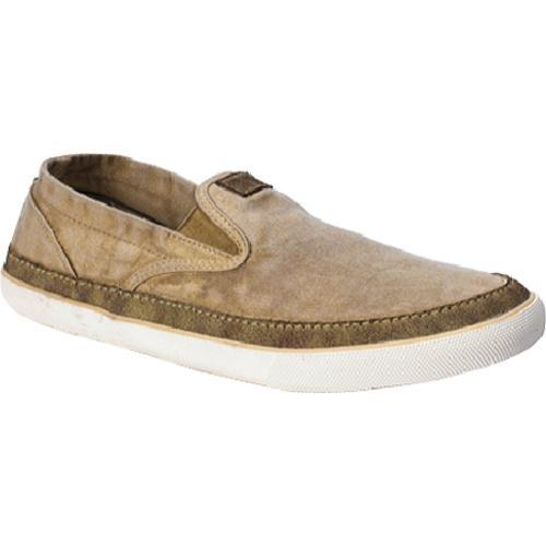 Men's Crevo Nepal Tan