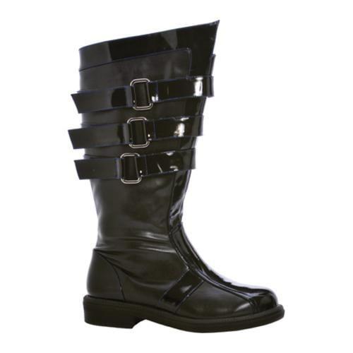 Men's Ellie Darth-125 Black