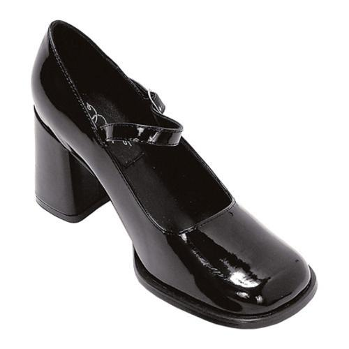 Women's Ellie Eden-300 Black - Thumbnail 0