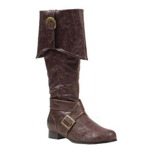 Men's Ellie Jack-121 Brown