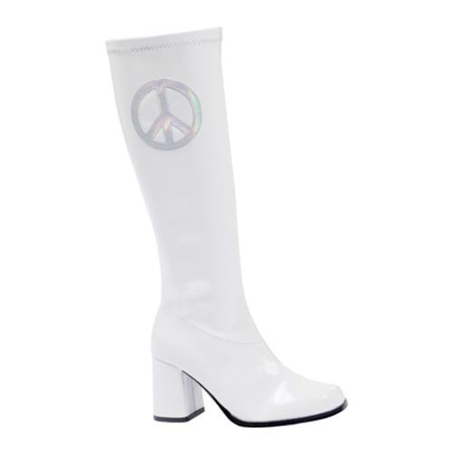 Women's Ellie Peace-300 White