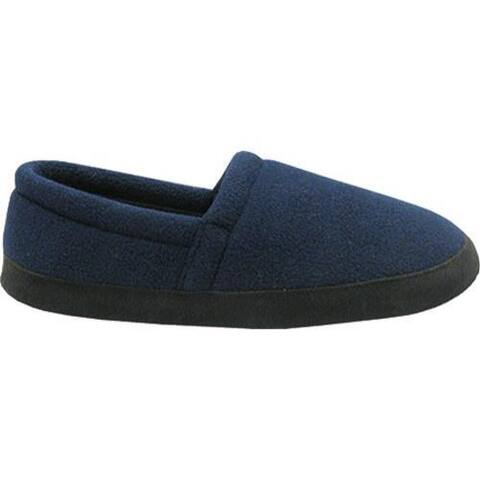 Men's Muk Luks Casuals 15914 Navy
