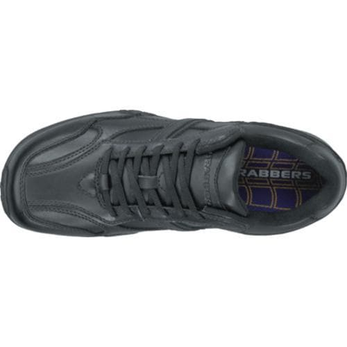Men's Grabbers Calypso Black - Thumbnail 1