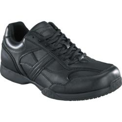Men's Grabbers Calypso Black|https://ak1.ostkcdn.com/images/products/7488708/81/142/Mens-Grabbers-Calypso-Black-P14933442.jpg?impolicy=medium
