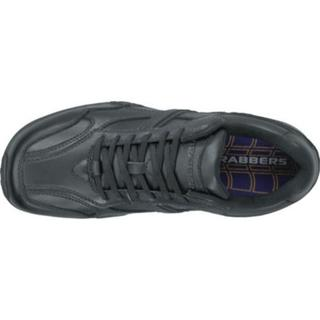 Non-slip Shoes - Overstock - 7488708