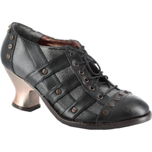 Women's Hades Jade Black - Thumbnail 0
