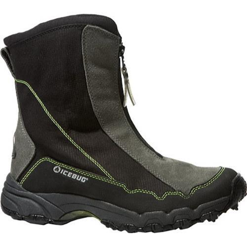 Women's Icebug Ivalo-L Carbon