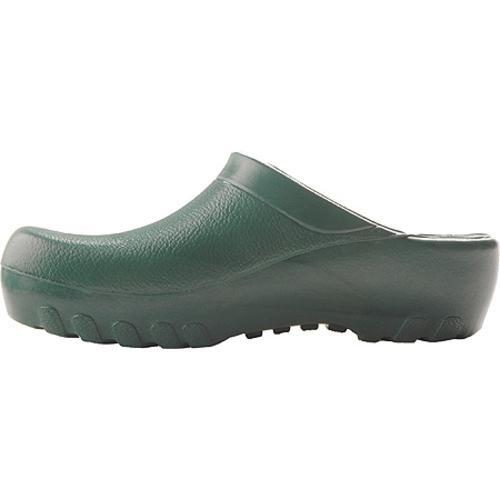 Men's Jollys Fashion Clog Hunter Green - Thumbnail 2