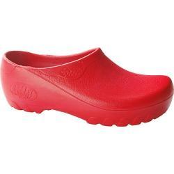 Women's Jollys Fashion Shoe Red