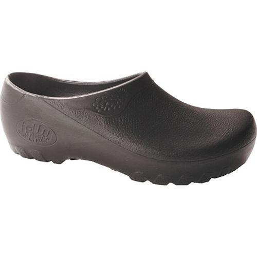 Men's Jollys Fashion Shoe Black