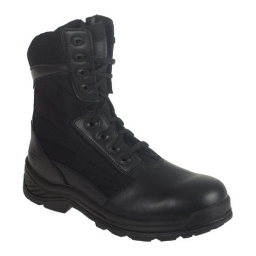 Men's Knapp K8865 Black