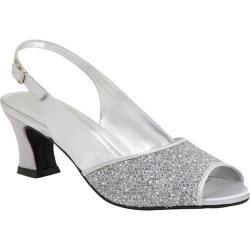 Women&39s Lava Shoes Dawn Silver - Free Shipping On Orders Over $45