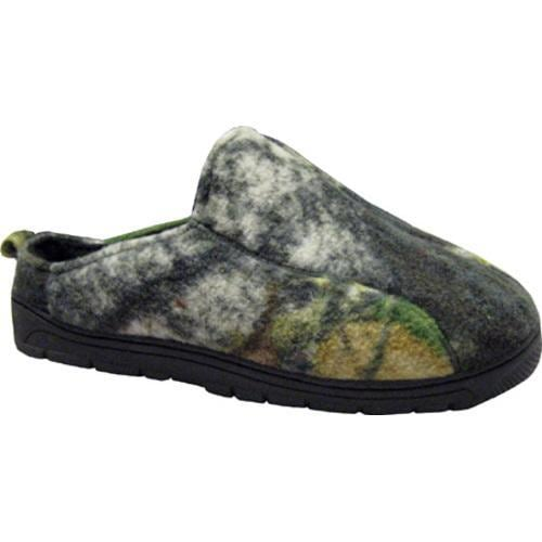 Men's QuietWear 15807027 Camo
