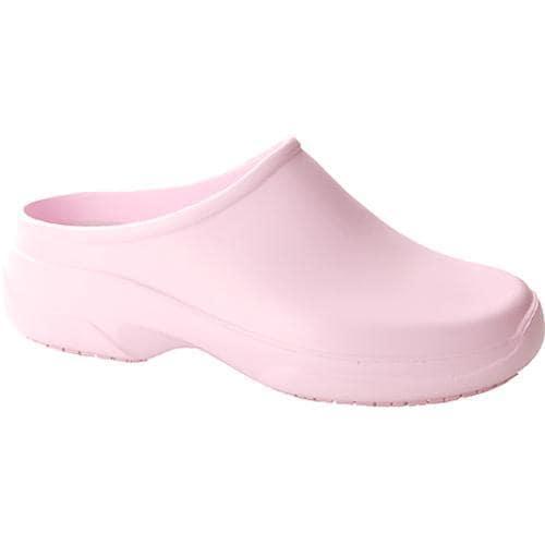 Rariva Energy Pink