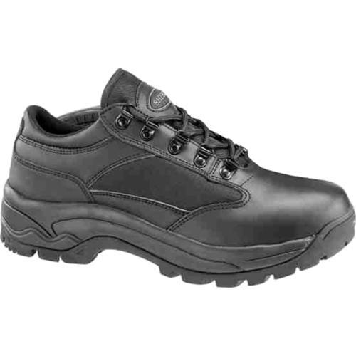 Men's Shield Predator Black