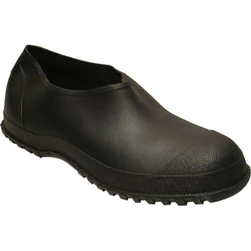 Men's Tingley Workbrutes PVC Work Rubber Black - Thumbnail 0