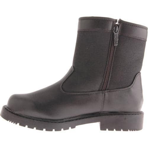 Totes Men's Boots Stadium Black - Thumbnail 2