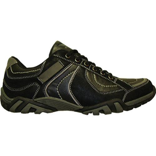 Men's Verposh Shadow Black/Gray