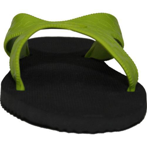 VOS Flip Midnight/Green - Thumbnail 2