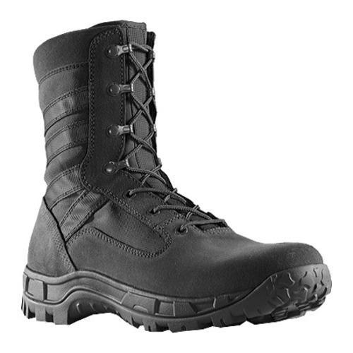 Men's Wellco Gen II Hot Weather Jungle Boot Black