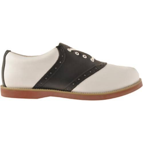 willits black single women Find new and preloved willits items at up to 70% off retail prices poshmark makes shopping fun, affordable & easy  shop all women's shoes »  willits black .