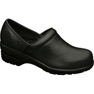 Women's Workwear Harmony Black