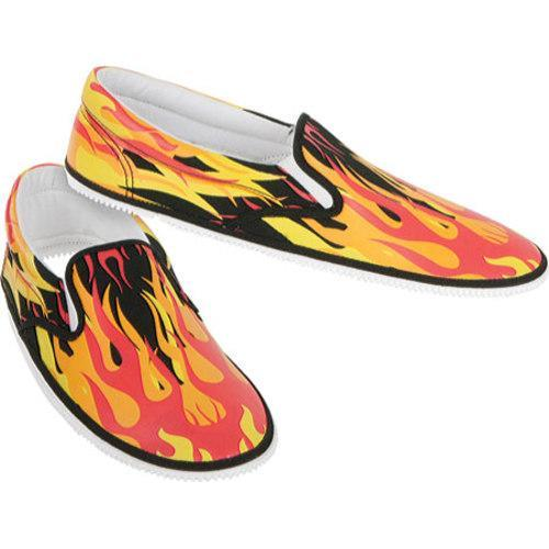 Zipz Flamez Zip-On Covers Flamez
