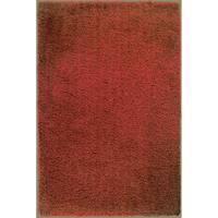 Hand-woven Etna Soft Shag Area Rug