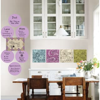 WallPops Twister and Plush Dry Erase Decal Pack|https://ak1.ostkcdn.com/images/products/7492013/7492013/WallPops-Twister-and-Plush-Dry-Erase-Decal-Pack-P14936150.jpg?impolicy=medium
