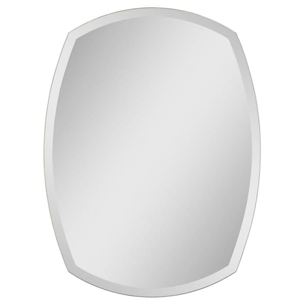 Ren Wil All-Glass Polished Mirror