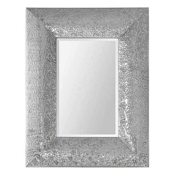 Ren Wil Hamlet Chrome Mirror