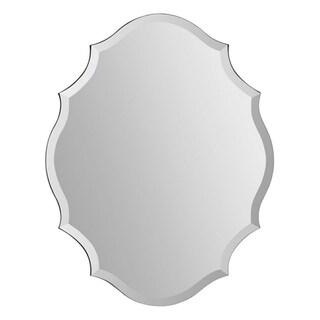 Ren Wil Emma Beveled Mirror