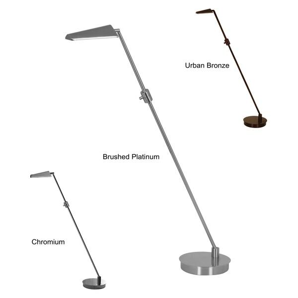 Mondoluz 'Ronin Big' 1-light Floor Lamp