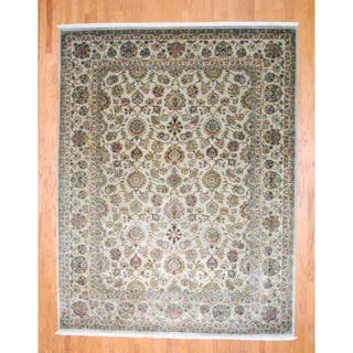 9 X 12 Rugs For Less Overstock Com