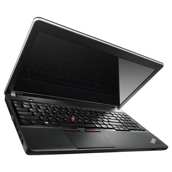 "Lenovo ThinkPad Edge E530 62724FU 15.6"" LCD Notebook - Intel Core i3"