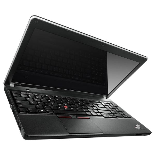 "Lenovo ThinkPad Edge E530 62724FU 15.6"" LCD 16:9 Notebook - 1366 x 76"