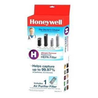 Honeywell HRF-H1 True HEPA Replacement Filter