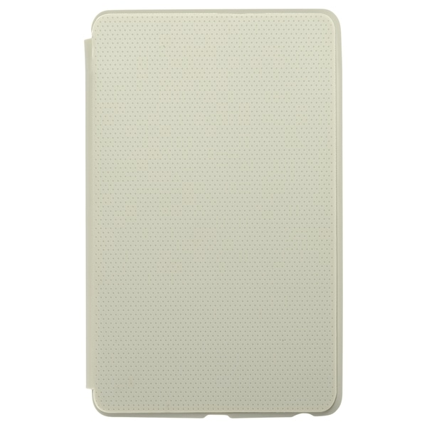 Asus Carrying Case for Tablet PC - Light Gray