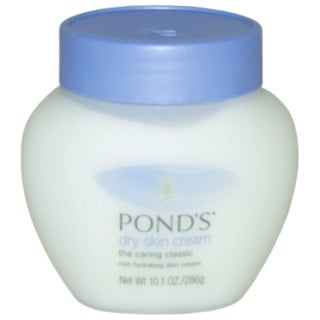 Pond's Dry Skin 10.1-ounce Cream