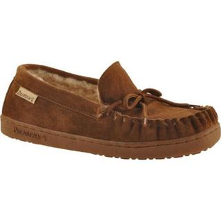Men's Bearpaw Moc II Hickory (3 options available)