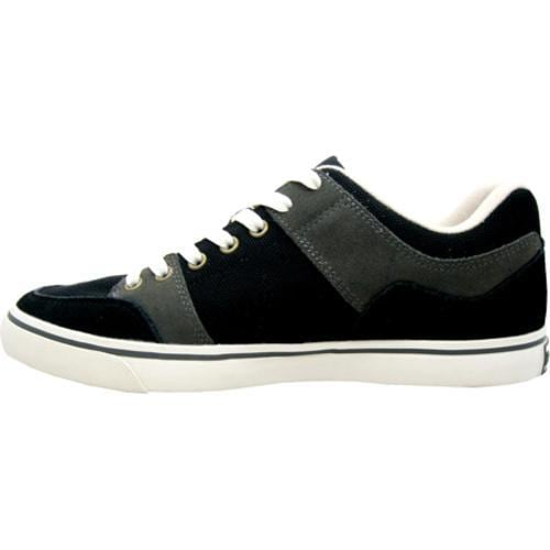 Men's Burnetie Skate Black/Charcoal