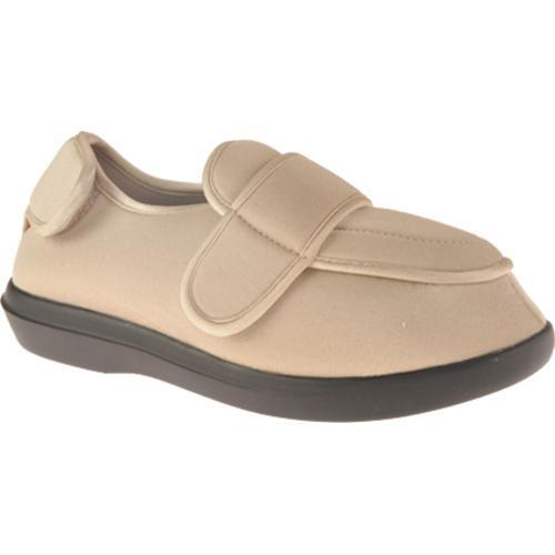 Women's Propet Preferred Cronus Sand