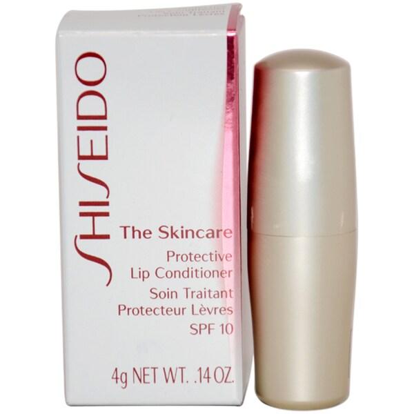 ShiseidoThe Skincare Protective Lip Conditioner