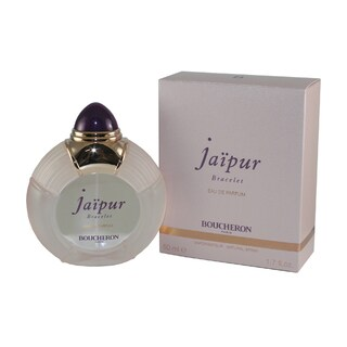 Boucheron Jaipur Bracelet Women's 1.7-ounce Eau de Parfum Spray